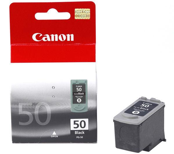 Canon mp