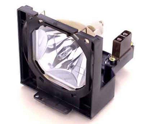 Лампа для проектора EIKI LC-SVGA870U, LC-XGA980E (610-276-3010) - Каталог - Компьютерный магазин Градиент - компьютеры, расходны