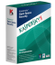 Антивирус Kaspersky Anti-Virus for File Server Russian Edition. 1-FileServer 1 year Base License