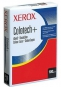 Бумага Xerox Colotech Plus 170 90 г,А4,500 листов
