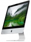 "Apple iMac 21.5"" quad-core i5 2.9GHz/8GB/1TB/GeForce GT 650M 512MB"