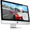 "Apple iMac 27"" quad-core i5 3.2GHz/8GB/1TB/GeForce GTX 675MX 1GB"